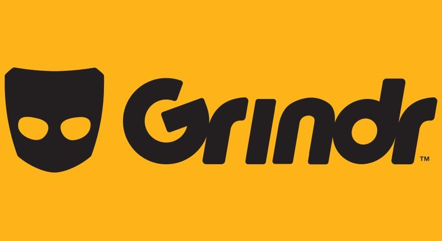 Grindr App Guide