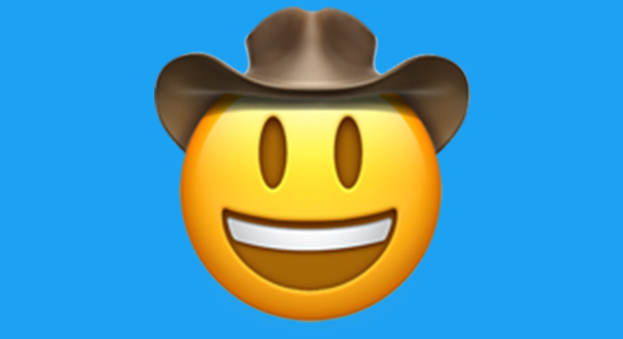 Why Are Cowboy And Yee Haw Memes Trending?