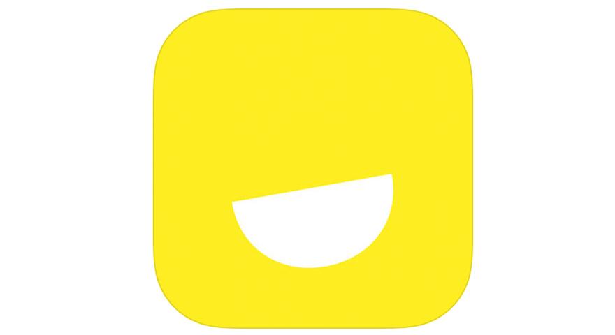 YUBO App Guide