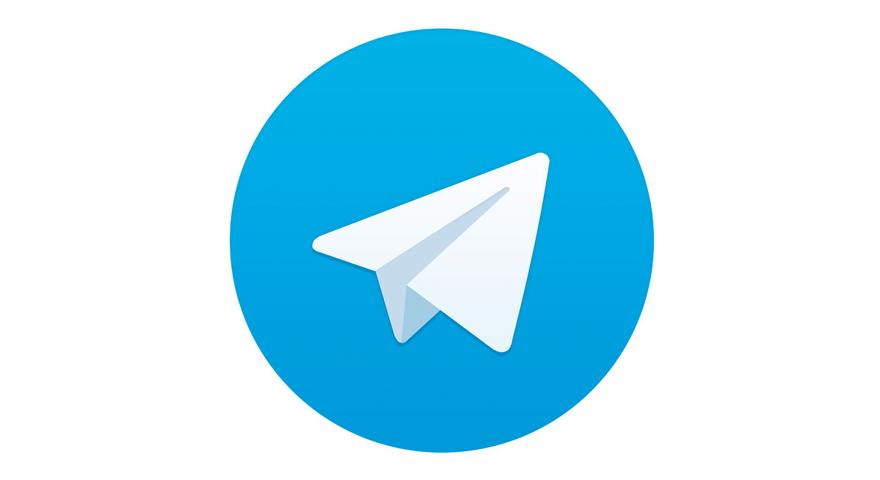 Telegram Messenger App Guide