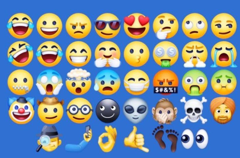 The Most Misunderstood Emojis Explained for #WorldEmojiDay