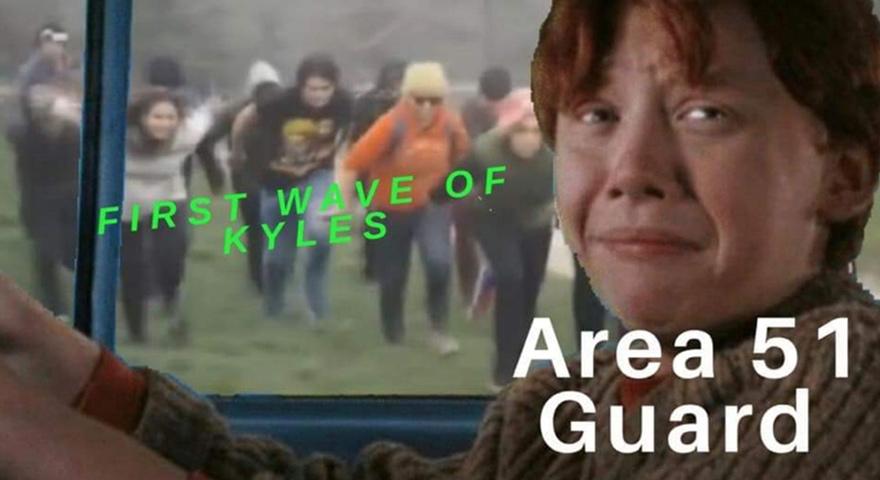 Kyles Memes