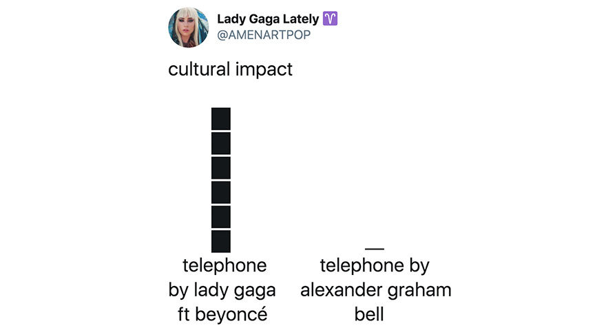 Cultural Impact Memes On Twitter