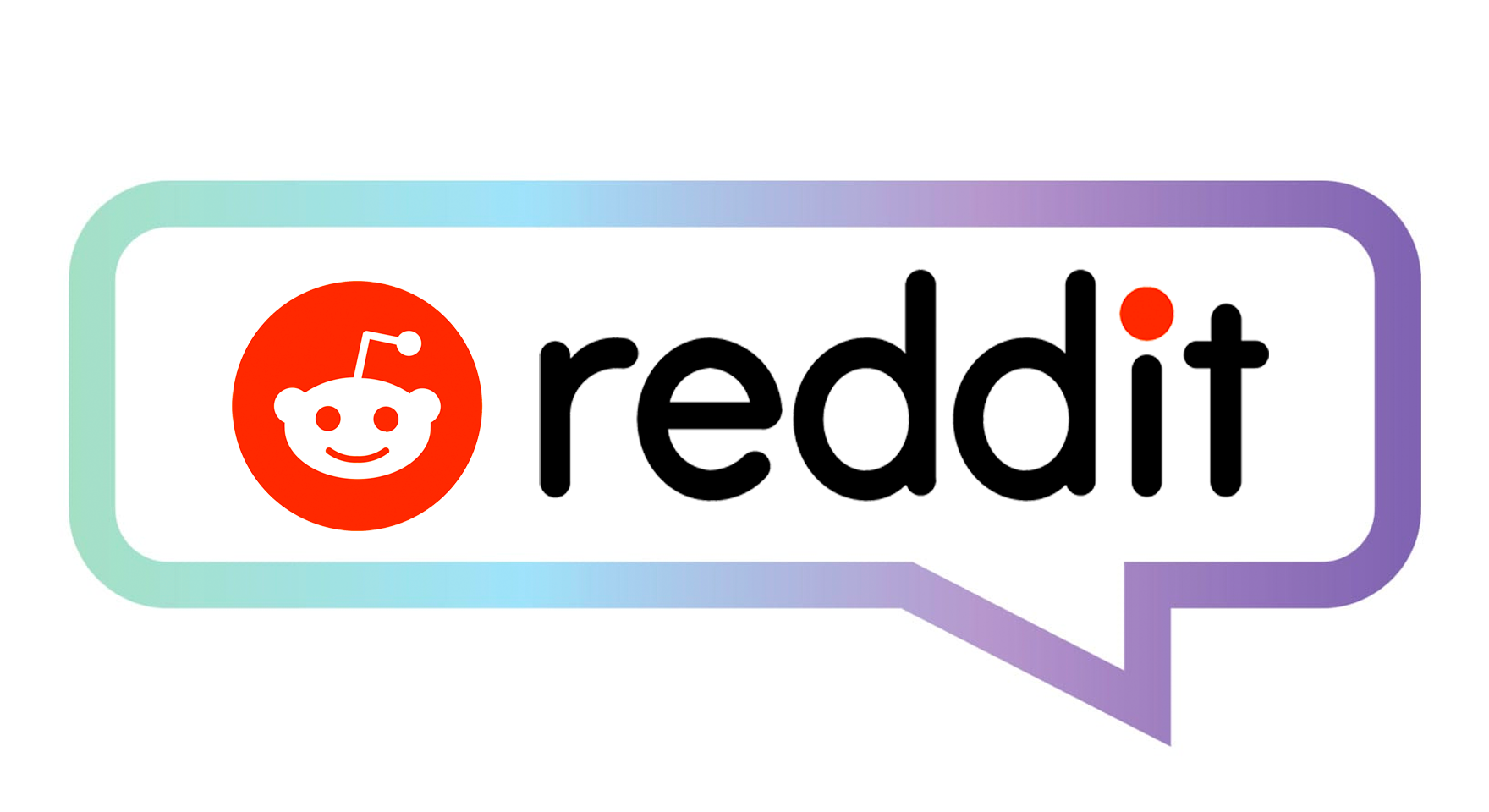 Get Acquainted with the Crowdsourced Interviews of the Future on the r/IAMA Subreddit
