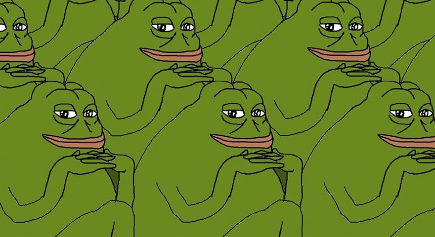 What Are Groypers? What Is Groyper Army?