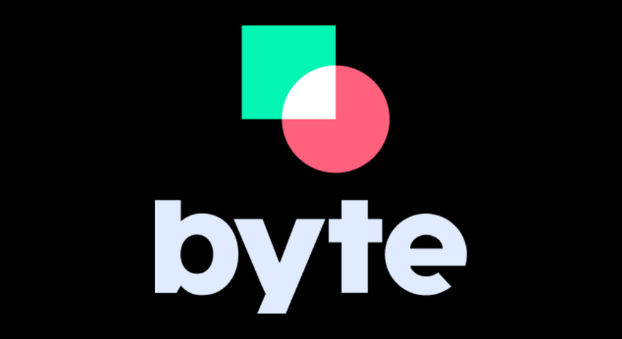 Vine Successor 'Byte' Has Dropped on The App Store