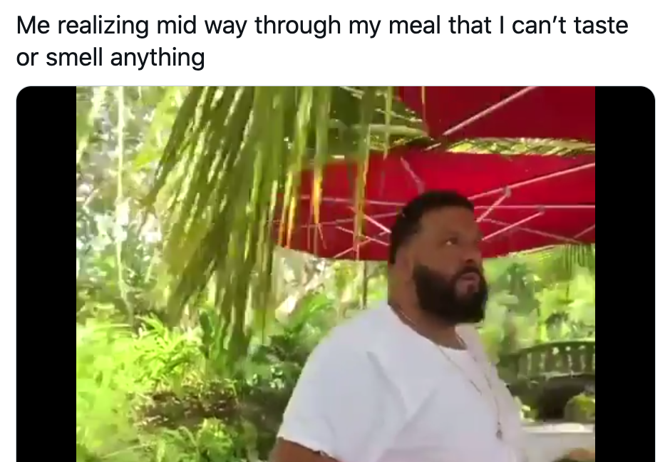 DJ Khaled Standing Up While Drinking Memes